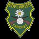 """Schützenverein """"Edelweiß Farchet"""""""
