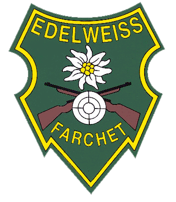Edelweiss Farchet